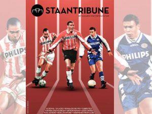Ronaldo bij PSV