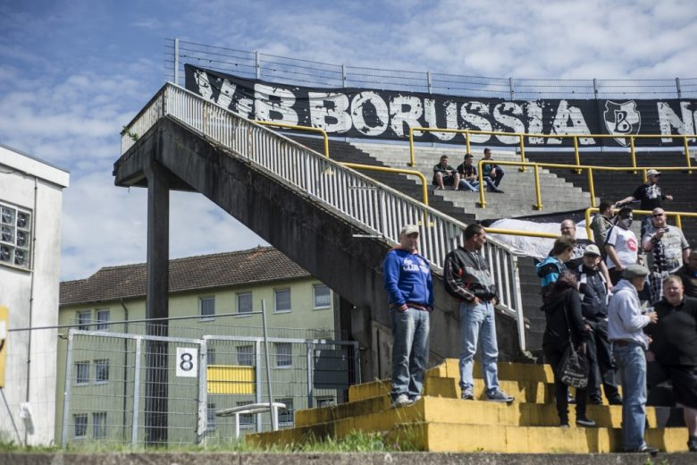 Borussia Neukirchen