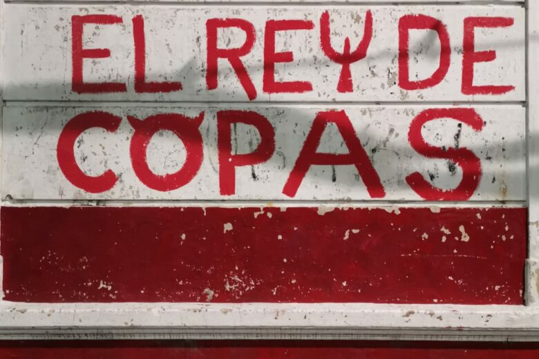 Independiente - Fortaleza