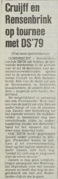 DS'79