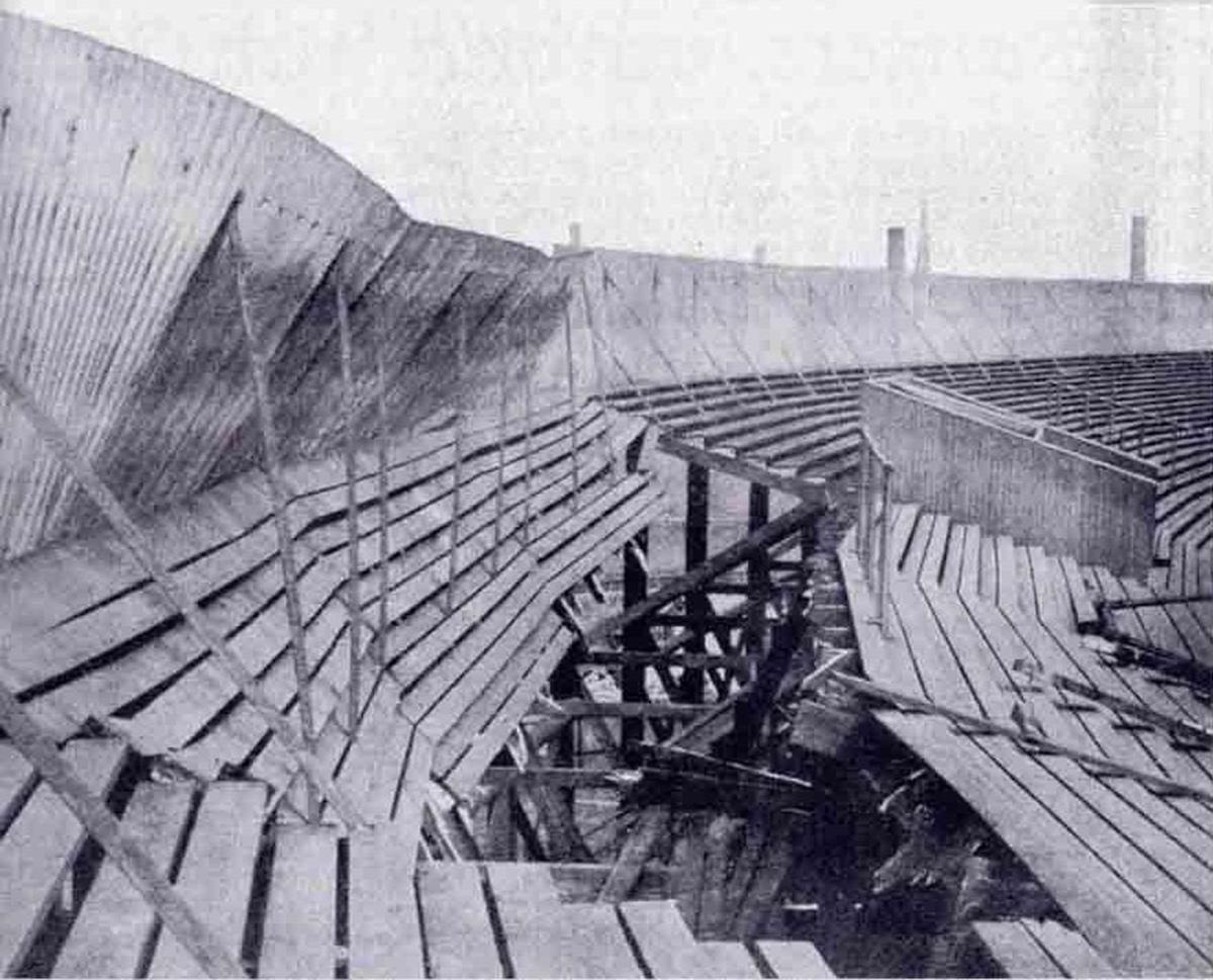 Ibrox-ramp 1902