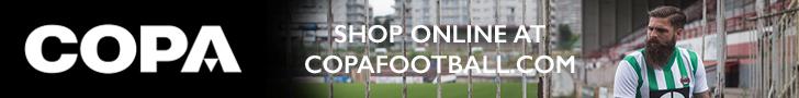 Copa Football