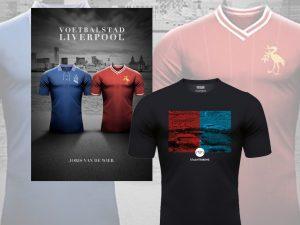 Liverpool-pakket