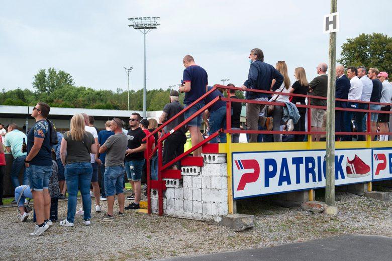 Marcel de Kerpel Stadion