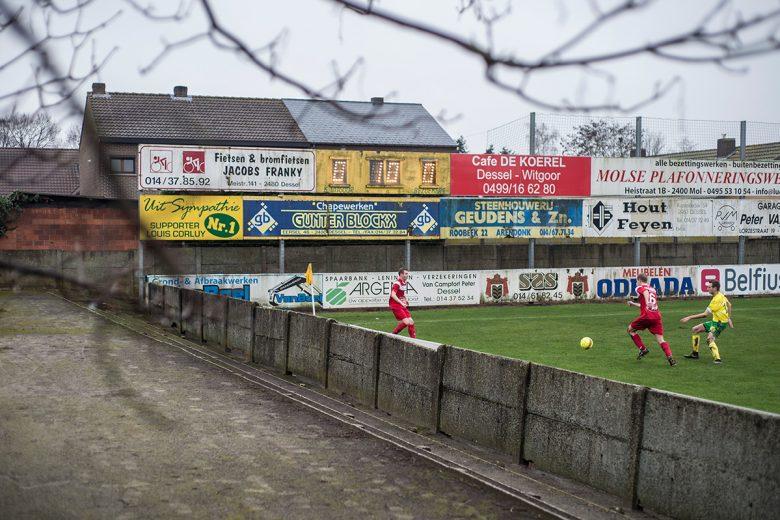 Witgoor Sport