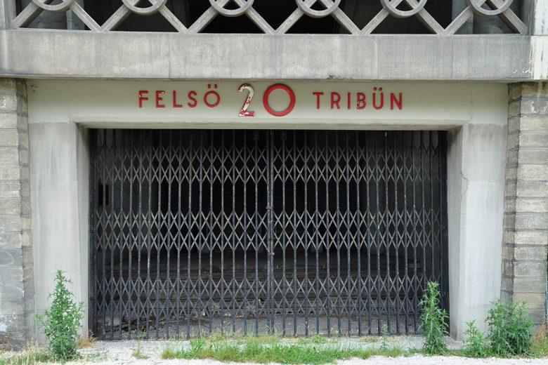 Ferenc Puskásstadion