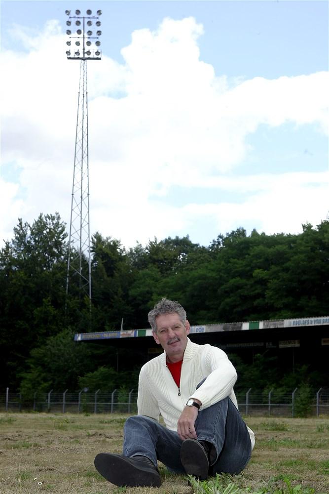Jan Menting