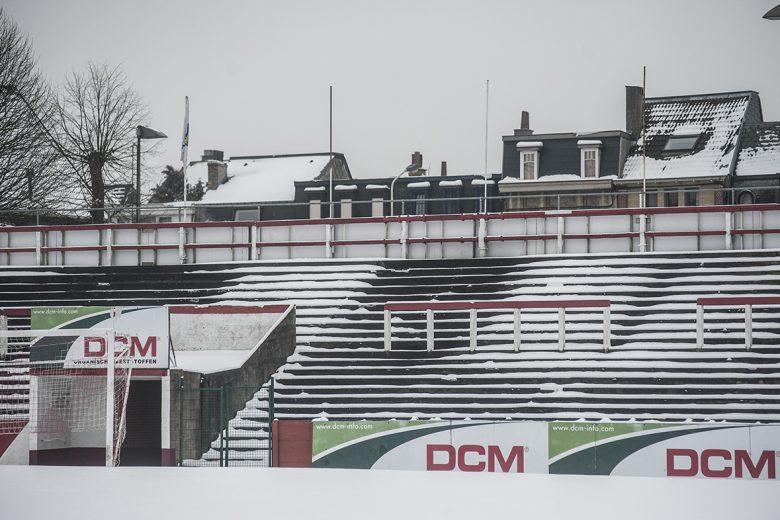 Lyra Stadion