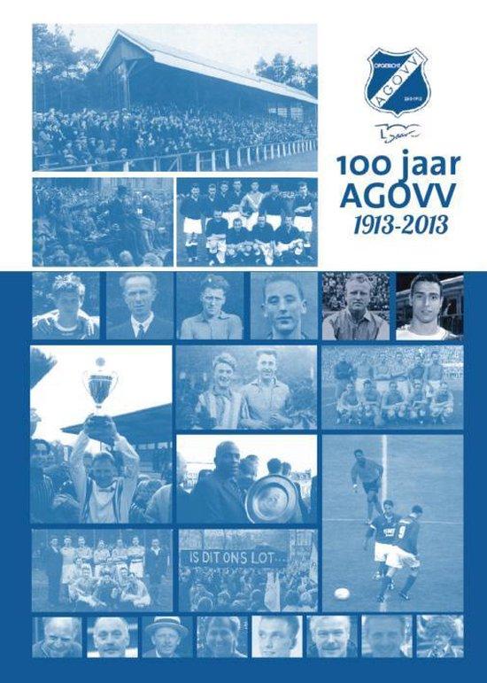 100 Jaar AGOVV