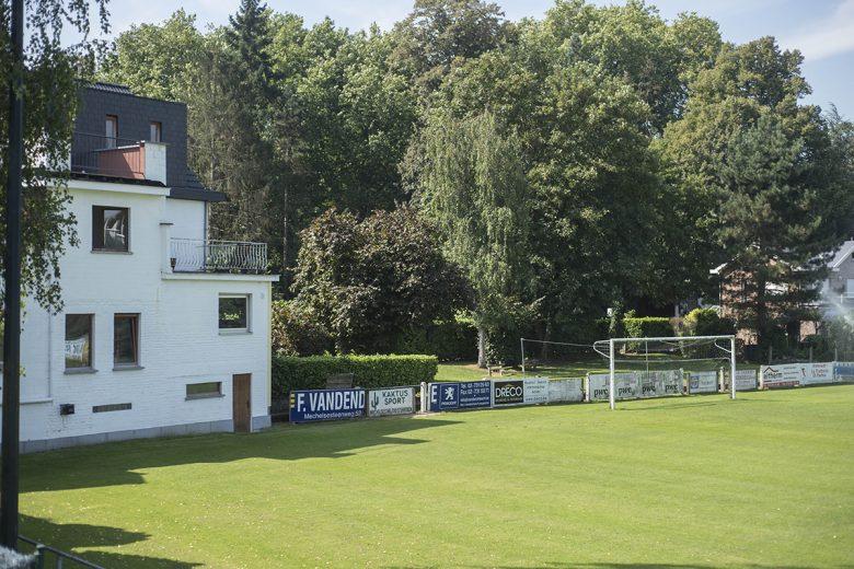 KOVC Sterrebeek