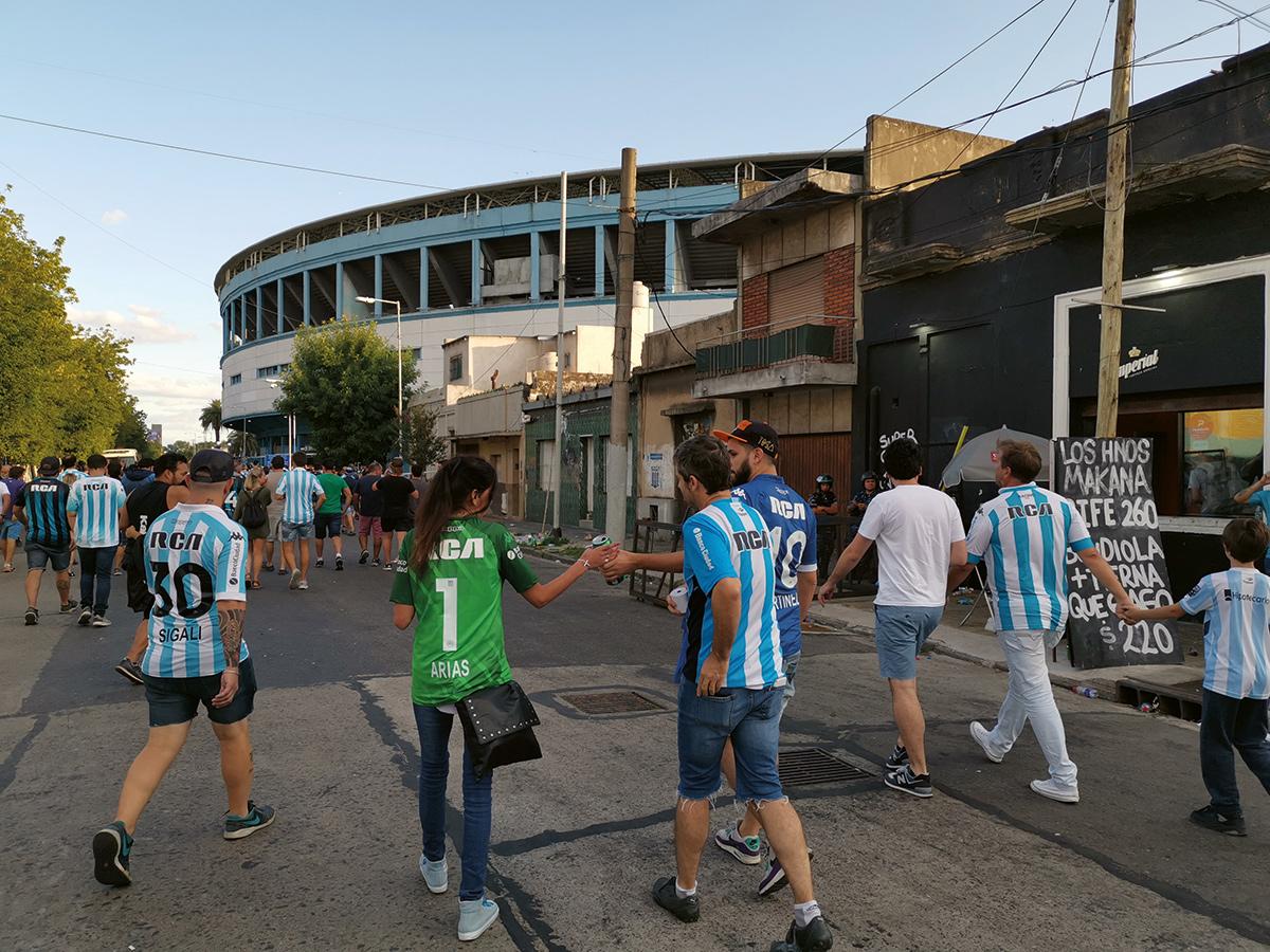Racing Club - Independiente.jpg