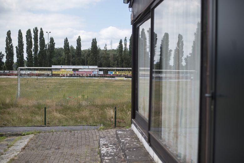 RRC Wetteren-Kwatrecht