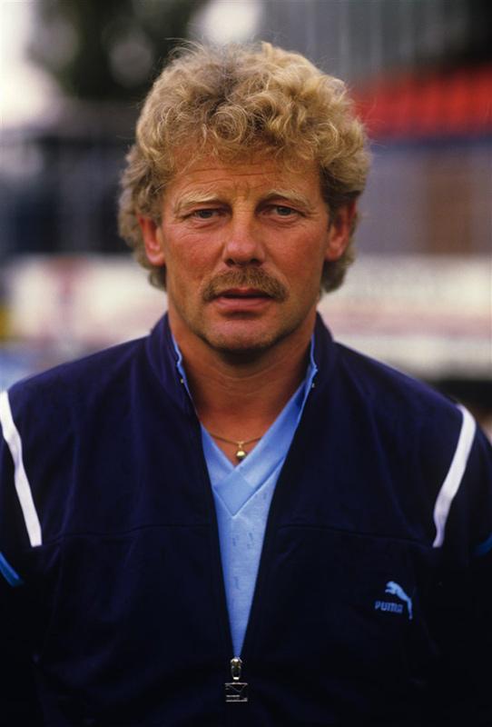 Henk Nienhuis