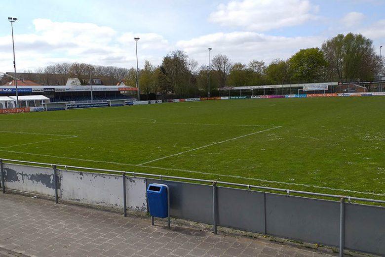 Elinkwijk