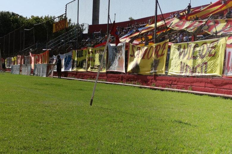 Deportivo Español - Real Pilar (14).jpeg