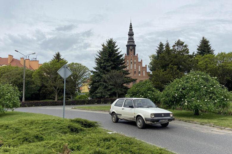 Nederlandse enclave bij Huragan Morag