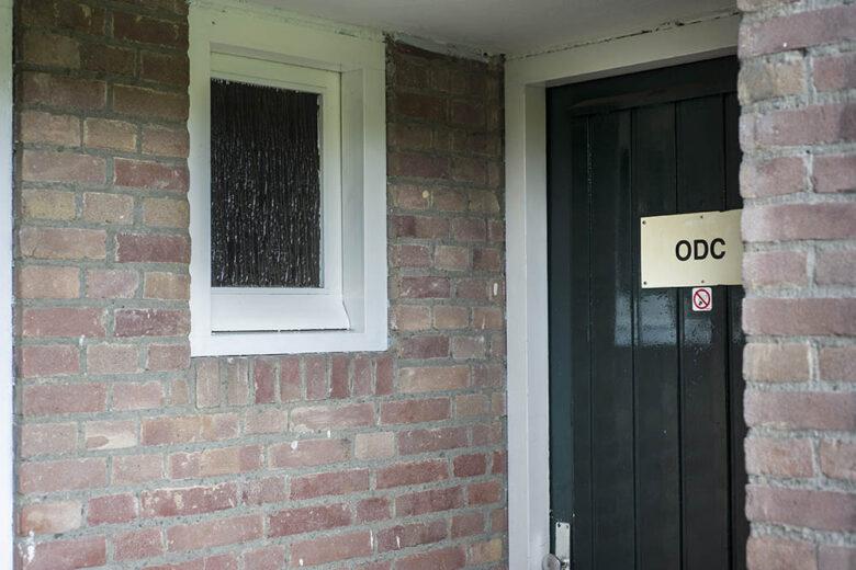 ODC uit Boxtel